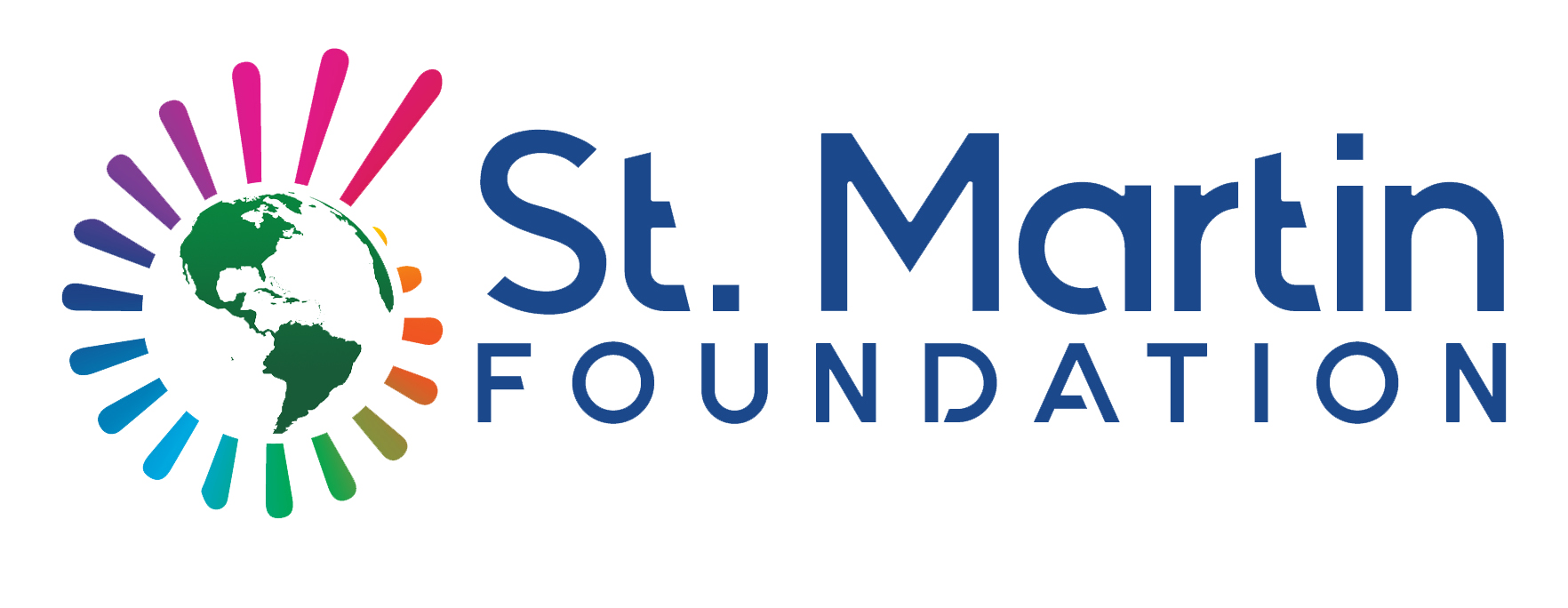 St. Martin Foundation